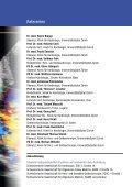 Symposium Herzinsuffizienz und Herztransplantation - Fortbildung ... - Seite 4