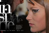 Inside è un viaggio attraverso il mondo della moda ... - fleming press