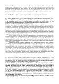 valentina bucco interview - Franco Soffiantino Contemporary Art ... - Page 2