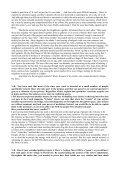 valentina bucco interview - Franco Soffiantino Contemporary Art ... - Page 4