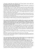 valentina bucco interview - Franco Soffiantino Contemporary Art ... - Page 5