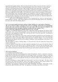 valentina bucco interview - Franco Soffiantino Contemporary Art ... - Page 6