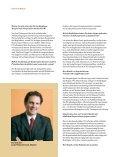 Presseartikel - FÜRST FUGGER Privatbank - Seite 3