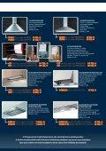 SMEG konyhai berendezések 2012/1 - Page 5