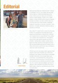 Revista SelfDrive Ed.03 - Ano 1 - 2011 - Page 3