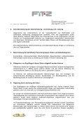 Öffentliches Verfahrensverzeichnis von Fit-z - Page 2