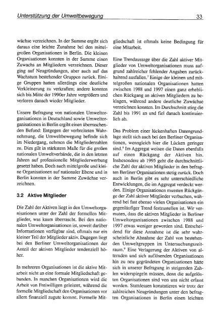 Vollversion (7.42 MB) - Forschungsjournal Neue Soziale Bewegungen
