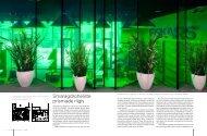 Smaragdroheliste prismade riigis - Fiskostar