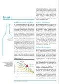 Stromnetz-der-Zukunft_Broschuere_Nov2011.pdf - Forum ... - Seite 4