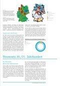 Stromnetz-der-Zukunft_Broschuere_Nov2011.pdf - Forum ... - Seite 5