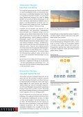 Stromnetz-der-Zukunft_Broschuere_Nov2011.pdf - Forum ... - Seite 6