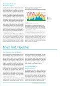 Stromnetz-der-Zukunft_Broschuere_Nov2011.pdf - Forum ... - Seite 7