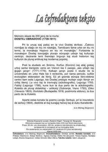 Elŝuti la gazetan numeron ĉe gazetejo.org (pezo: 1.0 Mb)