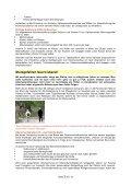 Osteoporose - Knochenabbau - Forum-Bioenergetik eV - Seite 2