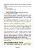 Osteoporose - Knochenabbau - Forum-Bioenergetik eV - Seite 3