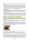 Osteoporose - Knochenabbau - Forum-Bioenergetik eV - Seite 4