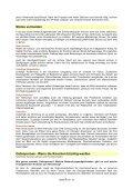 Osteoporose - Knochenabbau - Forum-Bioenergetik eV - Seite 5