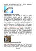 Osteoporose - Knochenabbau - Forum-Bioenergetik eV - Seite 6