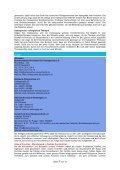 Osteoporose - Knochenabbau - Forum-Bioenergetik eV - Seite 7