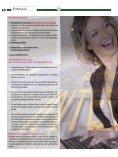 Das Breitband-Internet - fsg gemeinsam aktiv - Seite 3