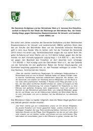 Download als PDF Datei - 71 KB - RAe Füßer und Kollegen
