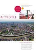 Folleto de Malinas 1 - Flandes y Bruselas - Page 3