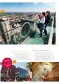 Folleto de Malinas 1 - Flandes y Bruselas - Page 5