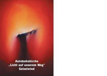 Theol Konzept 11-kurz-Absatz - Autohof Strohofer