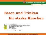Essen und Trinken für starke Knochen 29-11-06.pdf - Gartenakademie