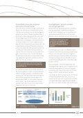 Recycling im Automobil-Leichtbau Recycling im ... - GaBi Software - Page 6