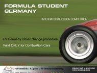 FSC _driver_change_1.0.pdf - Formula Student Germany