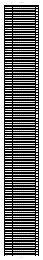 formel1-2011 Auswertung Ungarn P 1 P 2 P 3 P 4 P 5 P 6 P 7 P 8 P ...