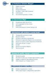 002 torino-major/carta int - Fondazione Salvatore Maugeri