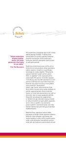 FrauenHäuser in Deutschland - Frauenhauskoordinierung - Page 4