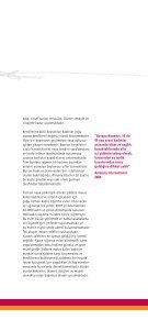 FrauenHäuser in Deutschland - Frauenhauskoordinierung - Page 5