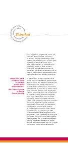 FrauenHäuser in Deutschland - Frauenhauskoordinierung - Page 6