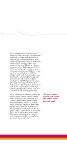 FrauenHäuser in Deutschland - Frauenhauskoordinierung - Page 7