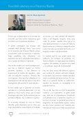 III Jornadas Iberoamericanas en trastornos bipolares. - Gador SA - Page 3