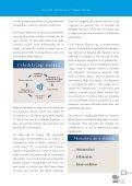 III Jornadas Iberoamericanas en trastornos bipolares. - Gador SA - Page 4
