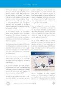 III Jornadas Iberoamericanas en trastornos bipolares. - Gador SA - Page 5
