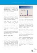 III Jornadas Iberoamericanas en trastornos bipolares. - Gador SA - Page 6