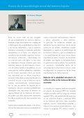 III Jornadas Iberoamericanas en trastornos bipolares. - Gador SA - Page 7
