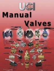 bgf series brass 600 psi wog ball valves - Fluidraulics Inc