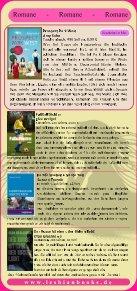 Der Katalog für Lesben - Seite 3