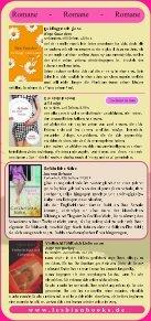 Der Katalog für Lesben - Seite 4
