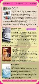 Der Katalog für Lesben - Seite 5