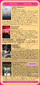 Der Katalog für Lesben - Seite 7