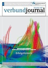 72/2007 - Forschungsverbund Berlin