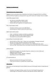 Highlights im Außenbereich.pdf - Friedrichshafen