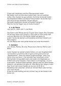 Bericht der Klasse 3c - Freiherr-vom-Stein-Schule - Page 2